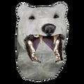 Snow Bear Helmet.png