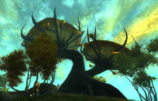 File:The Isle of Flame Nature01.png