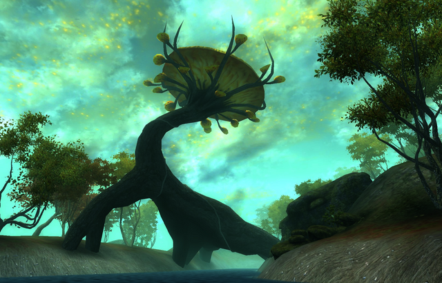 File:The Isle of Flame Nature02.png