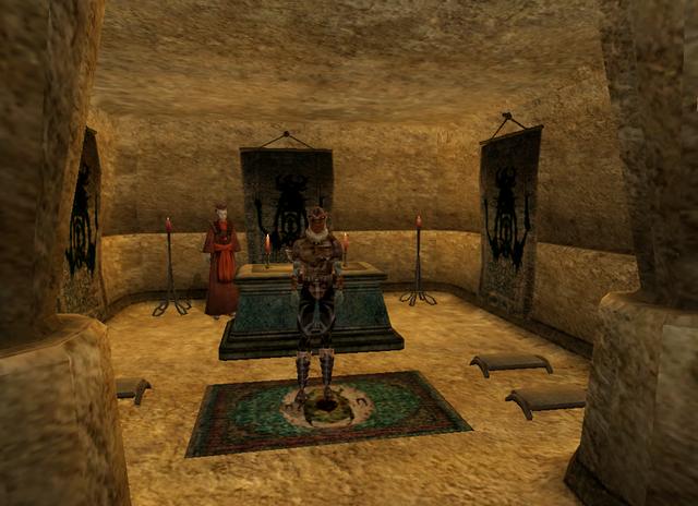 File:Vivec, Arena Hidden Area Morrowind.png