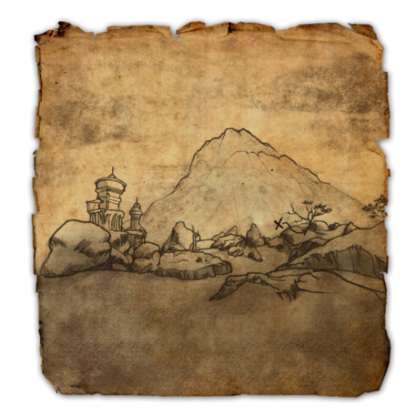 File:Vvardenfell CE Treasure Map I.png