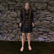 Дорогая рубашка (Morrowind) 8 муж