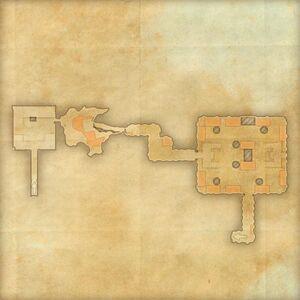 Хадж Уксит (план)