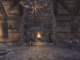 Дом шахтёров
