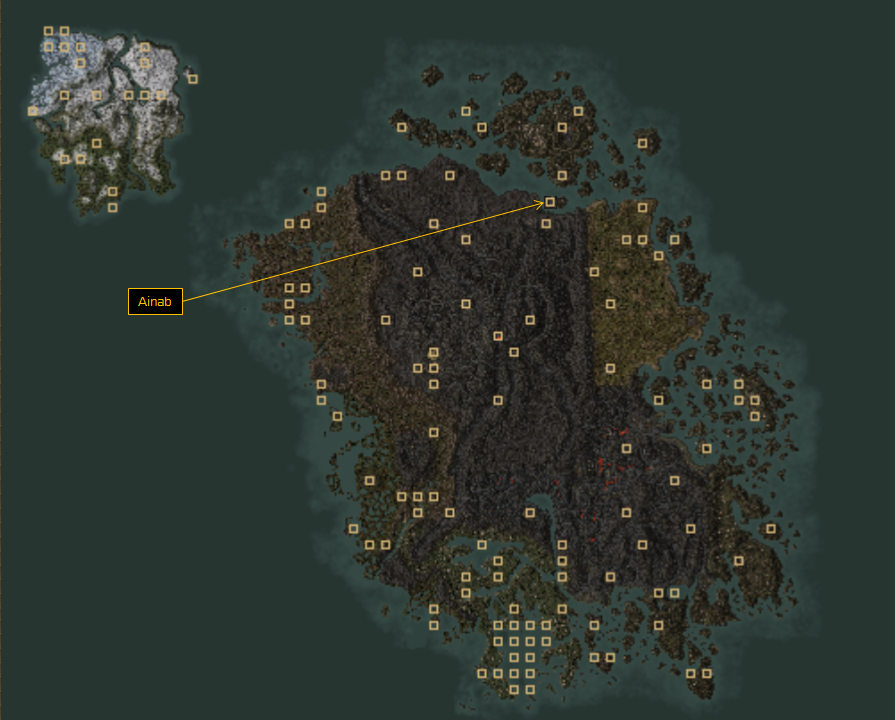 File:Ainab World Map.png