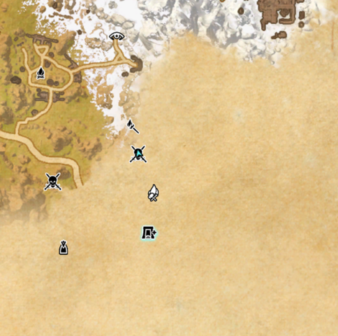 File:Ammabani's Pride Map.png