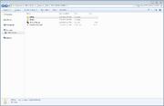 Arena Folder (SettingUpArena)