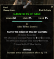Armor of Rage - Gauntlets 25.png