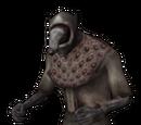 Ash Ghoul