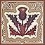 Associate, Mages Guild.jpg