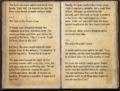 Blessed Almalexia's Fables for Evening pages 3-4.png