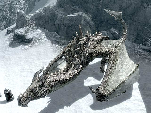 File:Brown Dragon 1.png