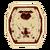 Brusef Amelion's Shield Icon