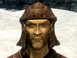 Капитан Валмир
