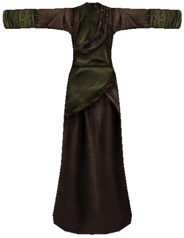 File:Common Robe MW WoolF.png