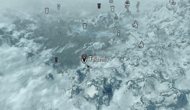 Arquivo:Falkreath (Skyrim) Maplocation.png