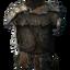 FurArmor02