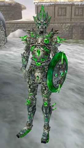File:Glass Armor Set MW.png