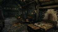 Half-Moon Mill - Interior (Skyrim)