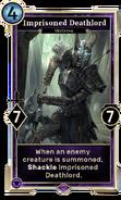 Imprisoned Deathlord DWD