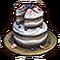 Jubilee Cake 2017 Icon