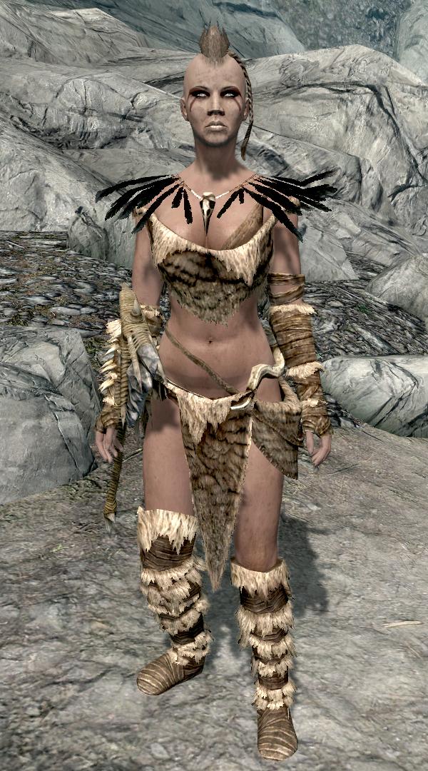 Kaie | Elder Scrolls | FANDOM powered by Wikia