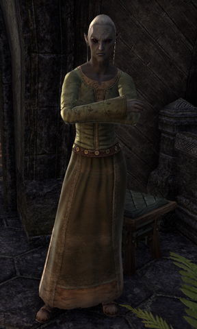 File:Luranor Areloth.png