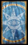 Mages Guild card back