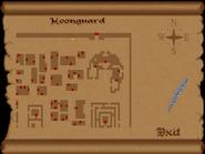 Moonguard view full map