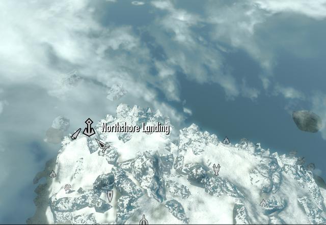 File:Northshore Landing Map.png