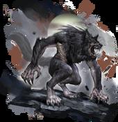 ON-concept-Werewolf
