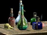 Potions (Skyrim)