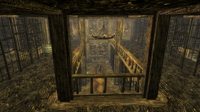 File:Riften jail.jpg