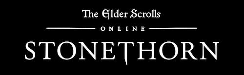 Stonethorn logo