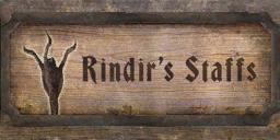 File:TESIV Sign RindirsStaffs.png