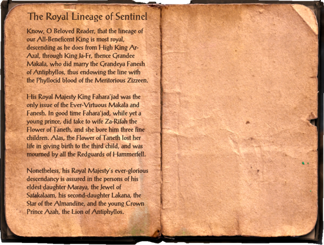 File:The Royal Lineage of Sentinel.png