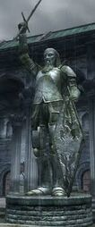 Uriel Septim III