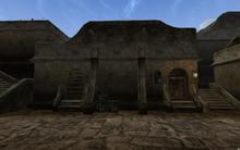 Дом Ции