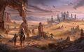 Alik'r Desert (Online).jpg