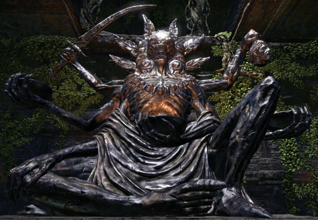 File:Argonian Sithis Statue.png