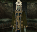 Queen Barenziah (Quest)