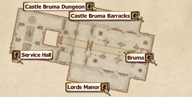 File:BrumaCastle GreatHallMap.png