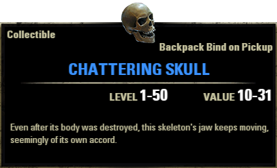 File:Chattering Skull.png