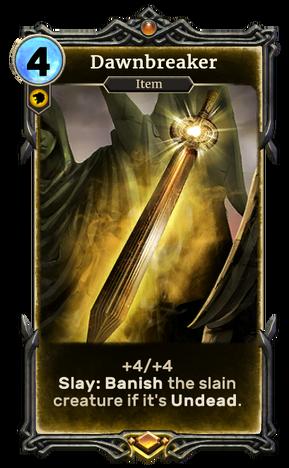 File:Dawnbreaker (Legends).png