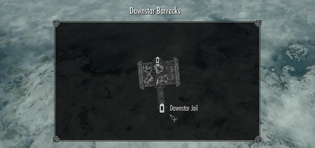 File:Dawnstar jail map.png