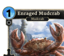 Mudcrab (Legends)
