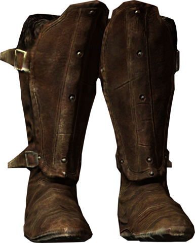 File:Imperial Light Boots.png
