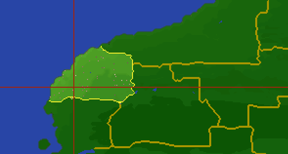 File:Merwall map location.png