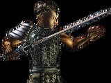 Redguard (Morrowind)