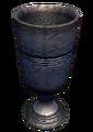 Pewter Mug0000FD93.png
